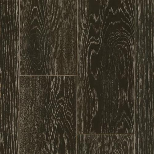 Timberbrushed - Engineered Limed Dark Value
