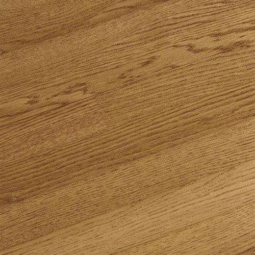Fulton Plank Spice