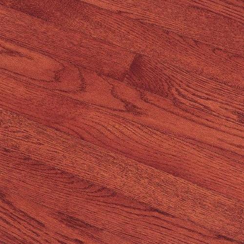 Fulton Plank Cherry