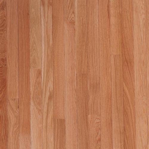 Fulton Plank Seashell