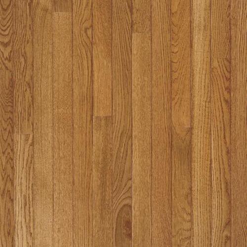 Fulton Plank Fawn