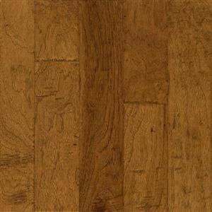 Hardwood Frontier EEL5200 GoldenBrown
