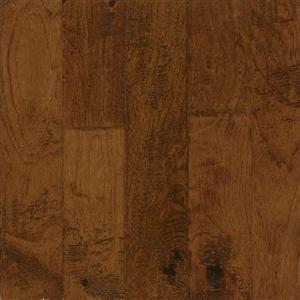 Hardwood Frontier EEL5201 Tahoe