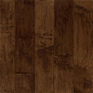 Hardwood Frontier EEL5202 Bison