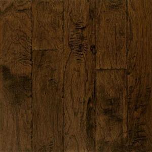 Hardwood Frontier EEL5204 ColorBrushedTumbleweed