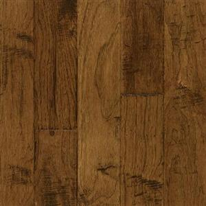 Hardwood Frontier EEL5205 ColorBrushedSaharaSand
