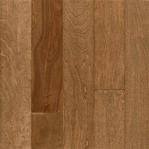 Hardwood Frontier EEL5300 Praline