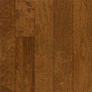 Hardwood Frontier EEL5302 Filbert