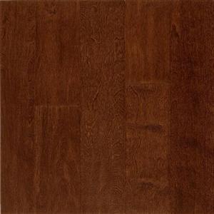 Hardwood Frontier EEL5303 MetroBrick