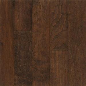 Hardwood Frontier EEL5304 VanillaStick