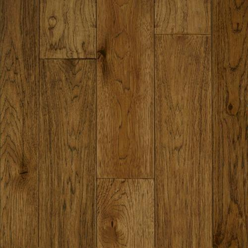 Century Estate Plank Woodland Chateau
