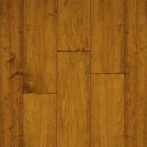 Century Estate Plank Euro Goldtone
