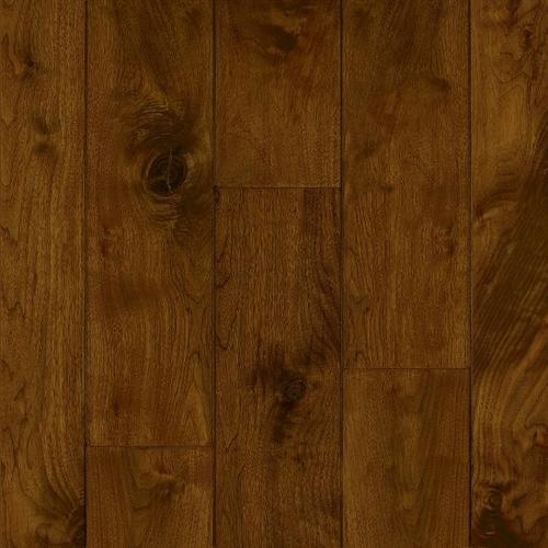 Century Estate Plank Amber Tuscan Tree