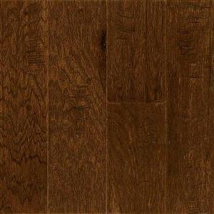 Hardwood LegacyManor EHM5202 SpiceTint