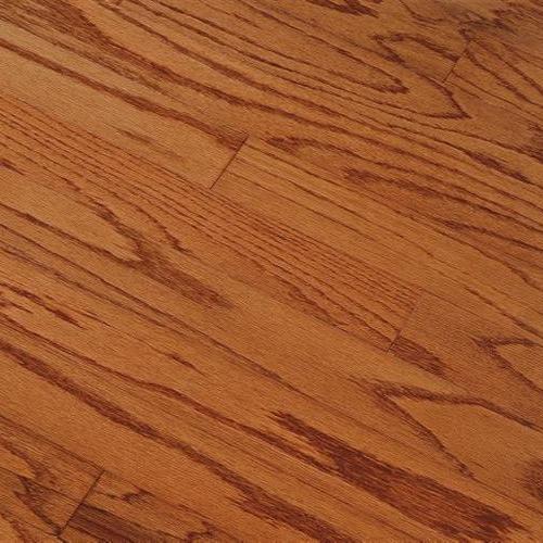 Springdale Plank Gunstock