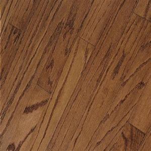 Hardwood SpringdalePlank EB525 Mellow