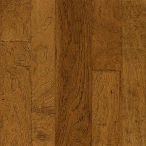 Hardwood ArtesianHand-Tooled EMW6300 Wheatland