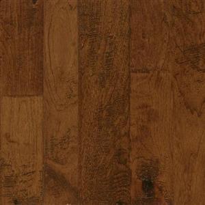 Hardwood ArtesianHand-Tooled EMW6301 CinnabarBlush