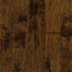 Hardwood ArtesianHand-Tooled EMW6303 ArtesianHarvest