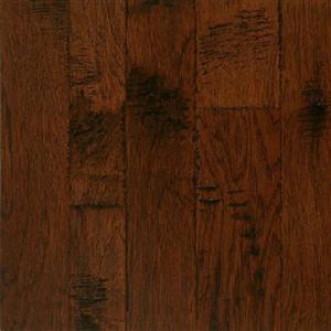 Hardwood ArtesianHand-Tooled EMW6304 ArtesianMullSpice
