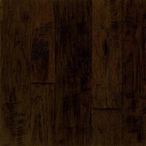 Hardwood ArtesianHand-Tooled EMW6305 ArtesianBrunet