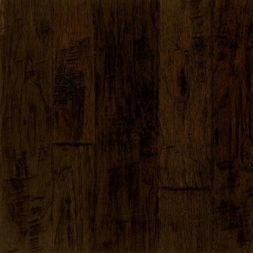 Artesian Hand-Tooled Artesian Brunet