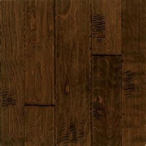 Hardwood ArtesianHand-Tooled EMW6310 ArtesianPeanutShell