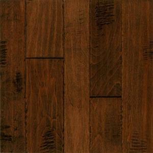 Hardwood ArtesianHand-Tooled EMW6311 ArtesianChutneySpice