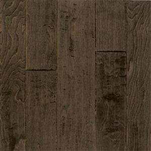 Hardwood ArtesianHand-Tooled EMW6312 ArtesianSteelBrown
