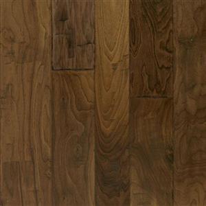 Hardwood ArtesianHand-Tooled EMW6321 ArtesianWhisperBrown
