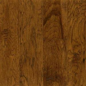 Hardwood RuralLiving ERH5301 FallCanyon