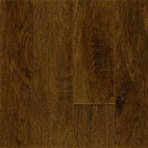 Hardwood RuralLiving ERH5302 DeepJava