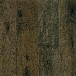 Hardwood RuralLiving ERH5303 MistyGray
