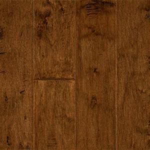 Hardwood RuralLiving ERH5306 SpiceChest