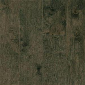 Hardwood RuralLiving ERH5309 SilverShade
