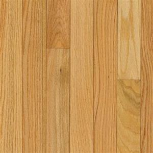 Hardwood ManchesterStripPlank C1210 Natural