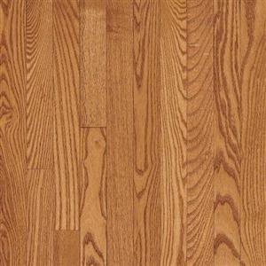 Hardwood ManchesterStripPlank C1216 Butterscotch