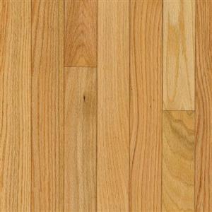 Hardwood ManchesterStripPlank C210 Natural