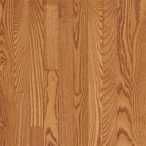 Hardwood ManchesterStripPlank C216 Butterscotch