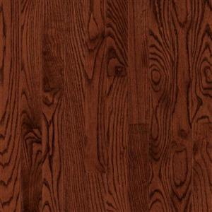 Hardwood ManchesterStripPlank C218 Cherry