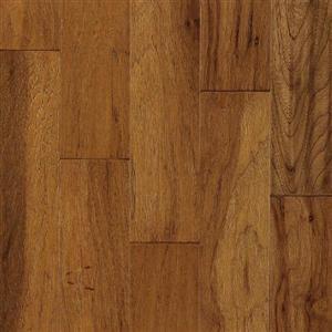 Hardwood CenturyFarm GCH452HOLG HoneyButter