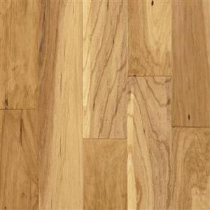 Hardwood CenturyFarm GCH452NALG Natural