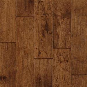 Hardwood CenturyFarm GCH452TMLG Tumbleweed