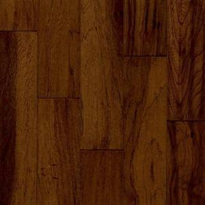 Hardwood CenturyFarm GCH484CHLG ChateauBrown