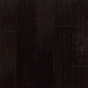 Hardwood CenturyFarm GCM452PCLG Peppercorn