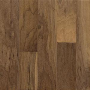 Hardwood CenturyFarm GCW452ADLG AutumnDusk