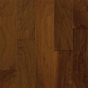 Hardwood CenturyFarm GCW452TWLG ToastedWheat