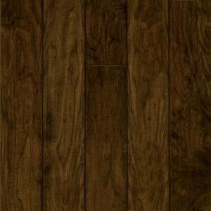 Hardwood CenturyFarm GCW484FLLG FallenLeaf