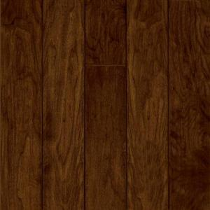 Hardwood CenturyFarm GCW484MCLG MorningCoffee