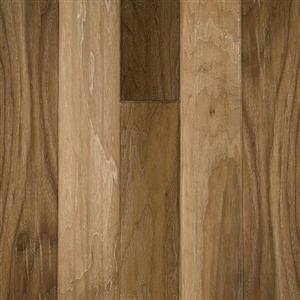 Hardwood CenturyFarm GCW484SWLG SummerWhite